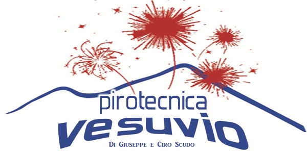 Pirotecnica Vesuvio